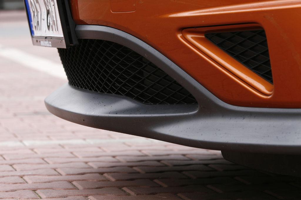 Automobily Honda Civic Type S 1.8 i-VTEC