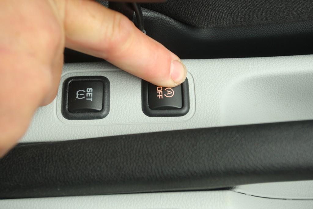 Automobily Škoda Fabia Combi Greenline