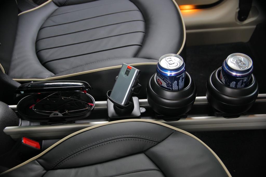Automobily Mini Cooper S Countryman All4