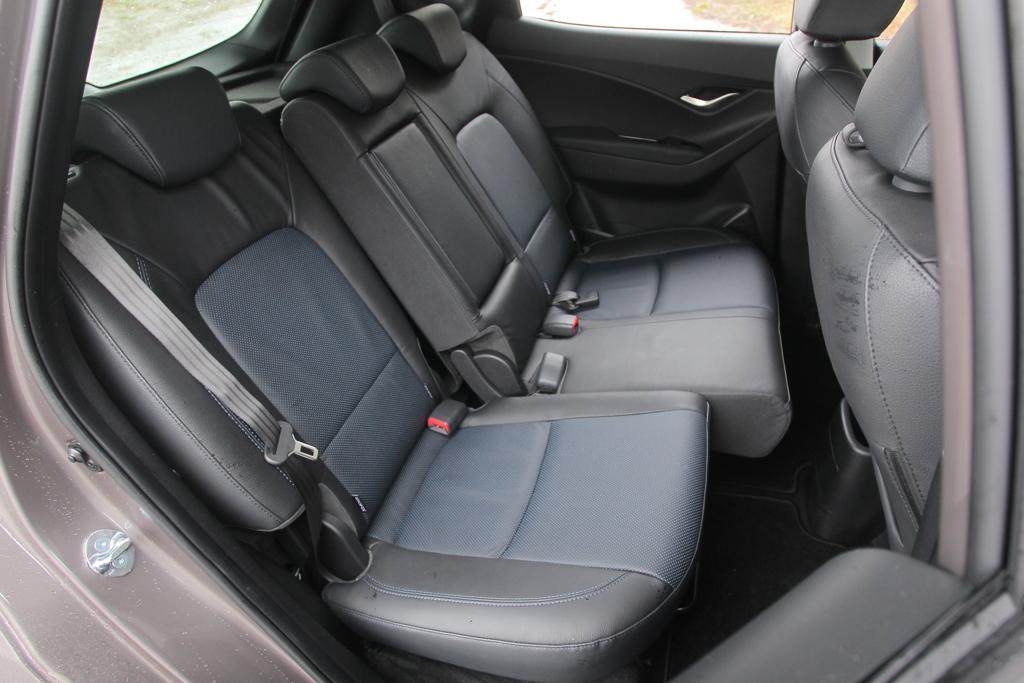 Automobily Hyundai ix20 1.4 CRDi