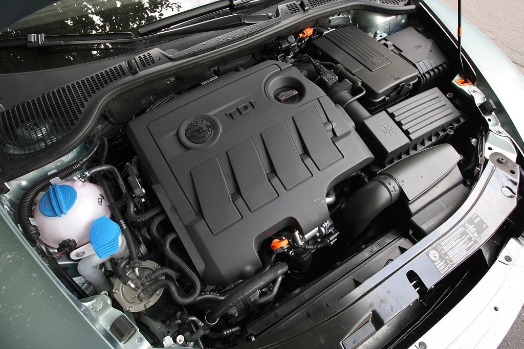 Automobily Škoda Octavia 1.6 TDI Green tec Ambiente