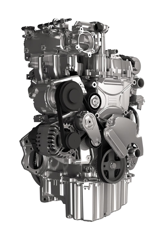 Automobily Fiat 500L 0.9 TwinAir Turbo a 1.6 MultiJet