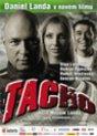 10 výherců s filmem Tacho