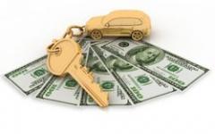 Financování auta: leasing nebo spotřebitelský úvěr?
