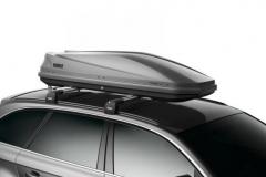 Nákup střešního nosiče: Podle jakých kritérií jej vybírat?