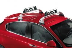 Kvalitní autodoplňky pro vozy Alfa Romeo – vždy výhodně v e-shopu Srba Servis