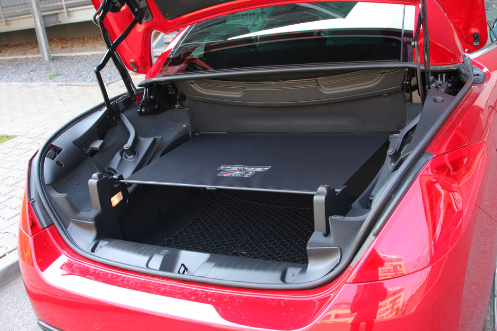 peugeot 308 cc 2 0 hdi sport pack autohit. Black Bedroom Furniture Sets. Home Design Ideas