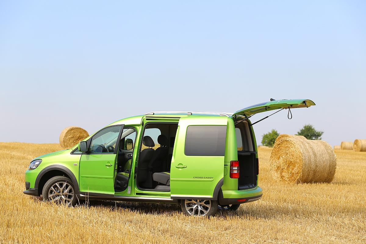 Tento volkswagen je jedním zmála aut, jejichž udávaná průměrná spotřeba odpovídá realitě. Dlouhodobě není problém jezdit za 6,5 l/100 km.