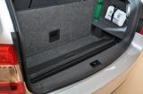Automobily Škoda Octavia Combi III exkluzivně